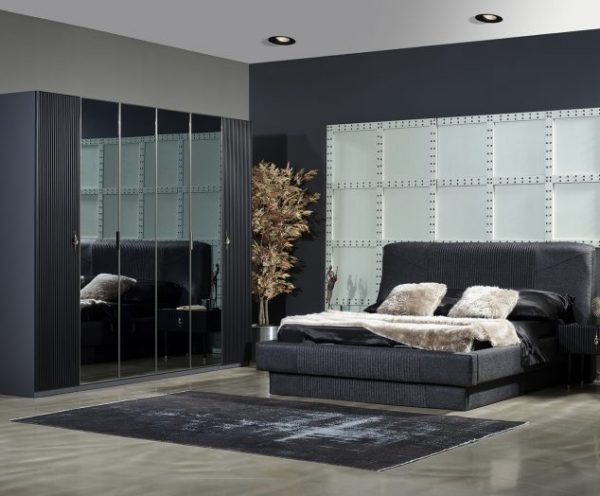 urun-creo-siyah-yatak-odasi1-760x524