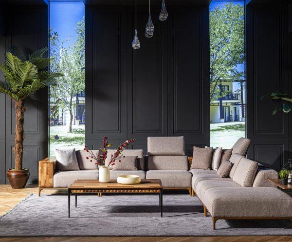 urun-lounge-kose-takimi-01